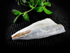 新西兰竹荚骨取片