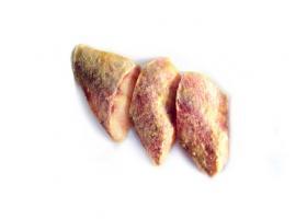 红鱼西京渍