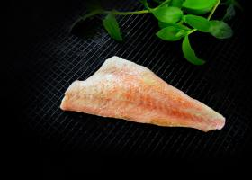 红鱼骨取片