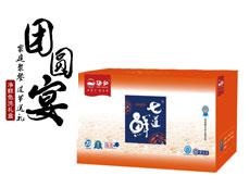 团圆宴(净鲜)礼盒